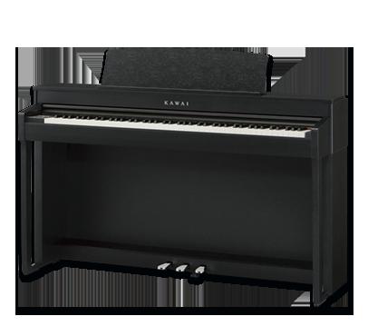 Piano Digital Kawai CN-39