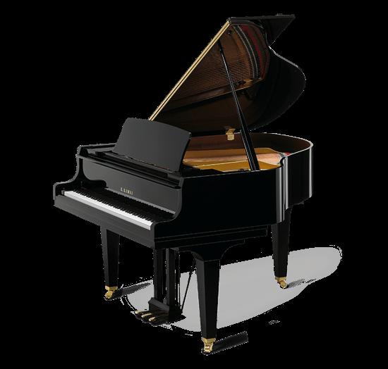 piano kawai gl 20