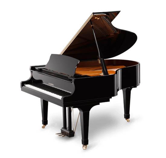 Piano de Cauda Kawai GX-2