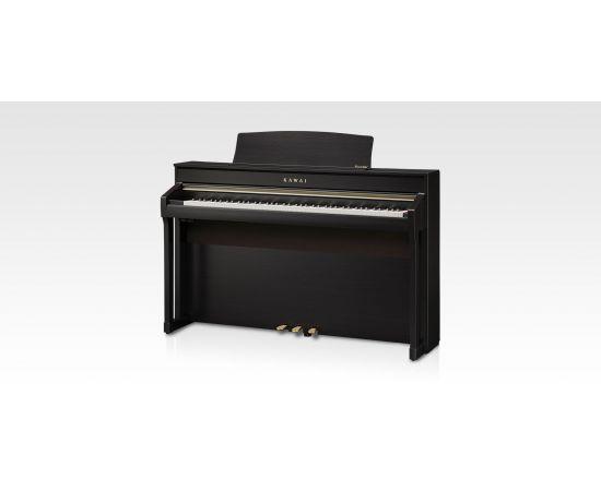 Piano Digital Kawai CA-98