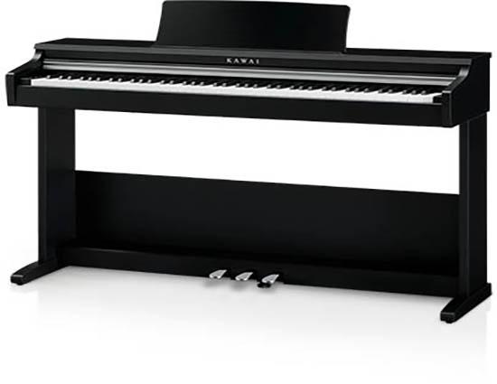 Piano Digital Kawai KDP-70