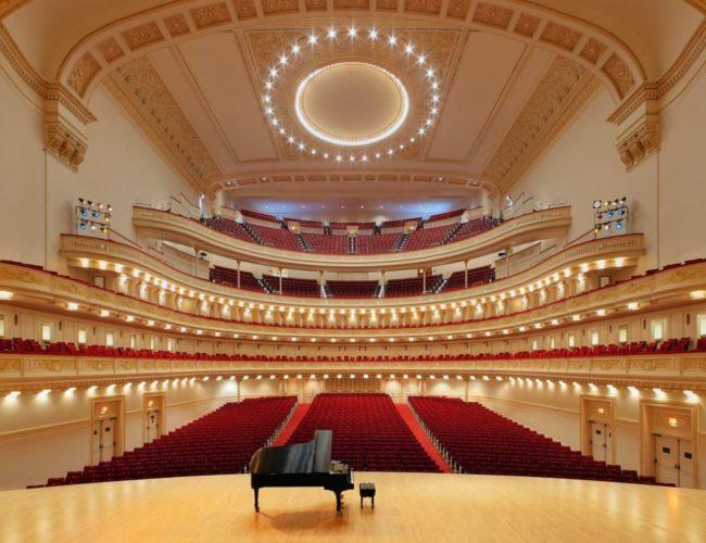 Aluguel de Pianos - Pianíssimo Pianos