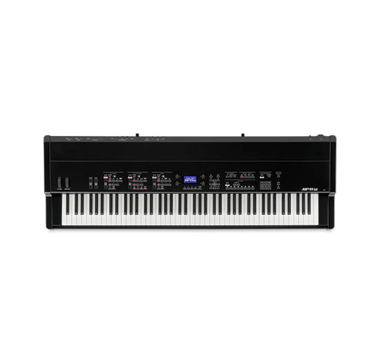 PIANO DIGITAL KAWAI MP11SE