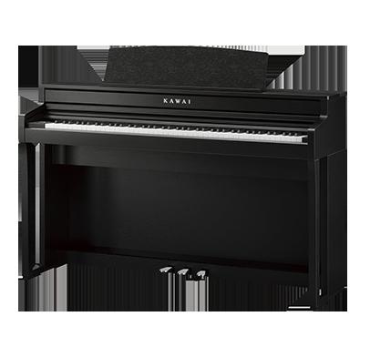 Piano Digital Kawai CA-59