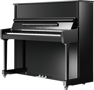 Piano RS125