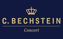 Pianíssimo Pianos - Representante Bechstein