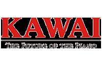 Pianíssimo Pianos - Representante Kawai