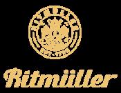 Pianíssimo Pianos - Representante Ritmuller