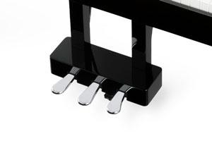 DG30-Grand-Pedal-System