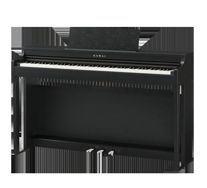 Piano Digital Kawai CN-29