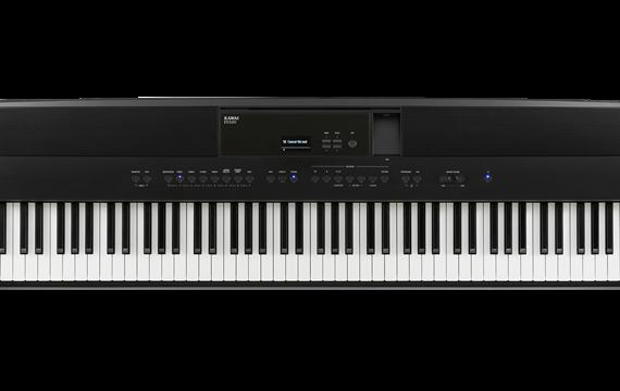Piano Digital Portátil Kawai